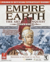 Empire Earth: The Art of Conquest