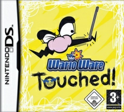 Trucos de WarioWare: Touched! [Nintendo DS] WW%20Touched