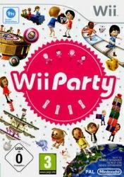 Trucos Wii Party Todojuegos