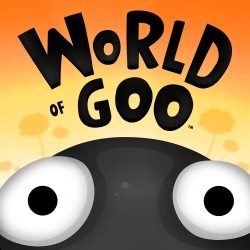 World of Goo Switch