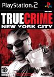 True crime new york city ficha noticias avance revisión imágenes