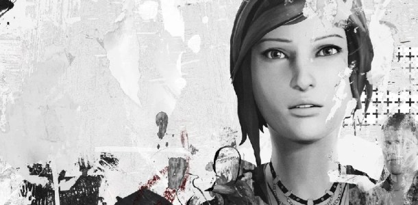 Life is Strange: Before the Storm - Episodio 1