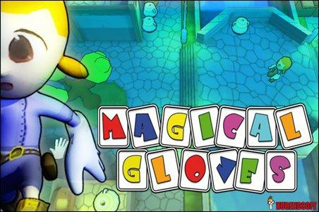 http://www.todojuegos.com/img/homelycos/MagicalGlovesHome.jpg