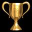 Premios del Mini torneo  Oro