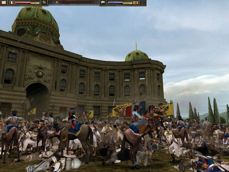 Keygen For Assassins Creed