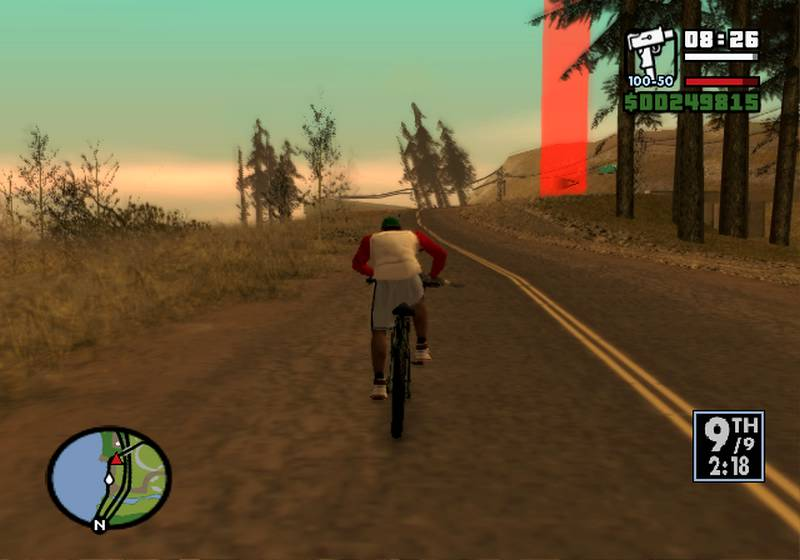[PC] GTA: San Andreas - FULL Gta_san_andreas_21
