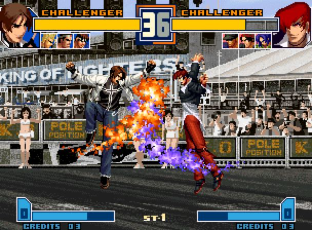 Database de stages KOF Kof2001_ss07