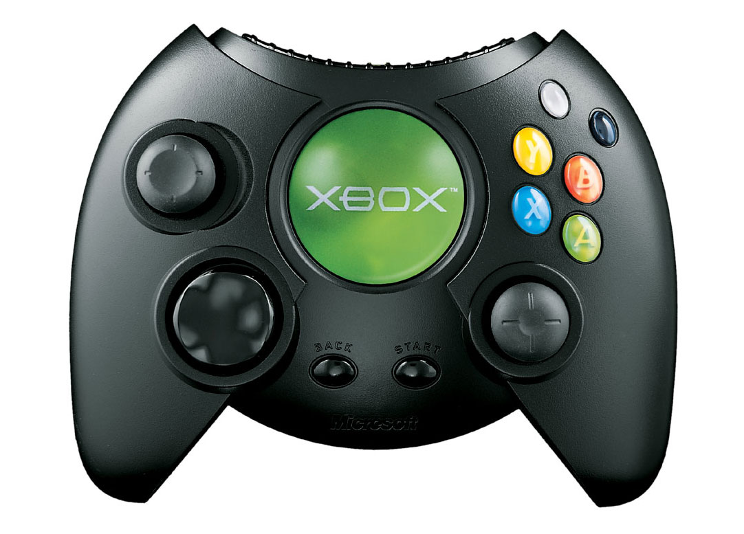 The latest wireless Xbox One pad is sublime. For my money it's the best PC controller you can buy right now. There may be a growing rank of PC gamers lining up behind Sony's DualShock 4 as the.