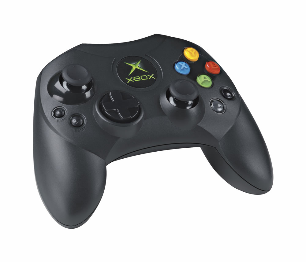 how to connect xbox 360 controller to pc windows 8.1