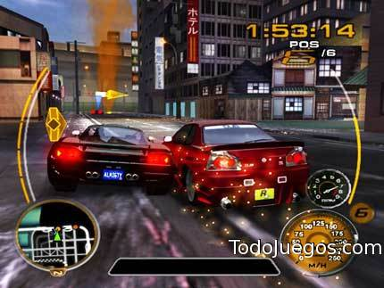 descargar mini club 3 para pc gratis