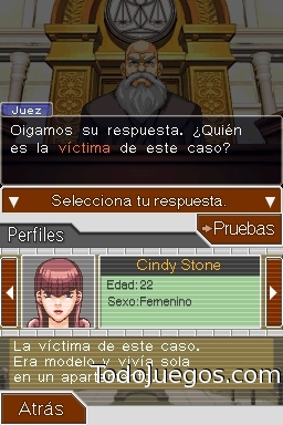 Nintendo DS Games NDS_PhoenixWright_Pant019