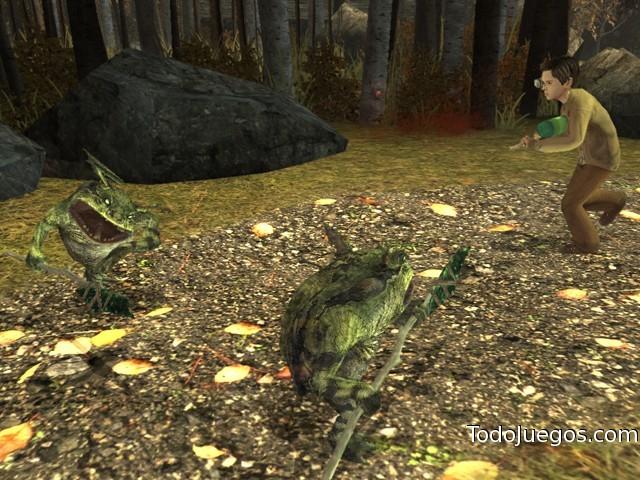 PS2 SPIDERWICK BAIXAR CRONICAS DE JOGO AS O