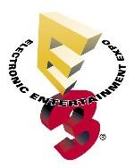 Logotipo del E3