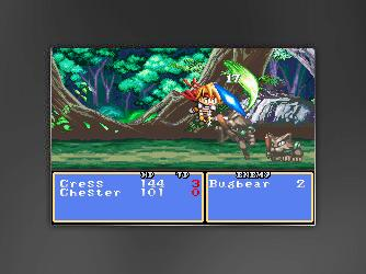 Tales of Phantasia (GBA) Palabras clave: Tales of Phantasia (GBA)