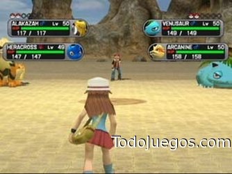 how to walk in pokemon xd