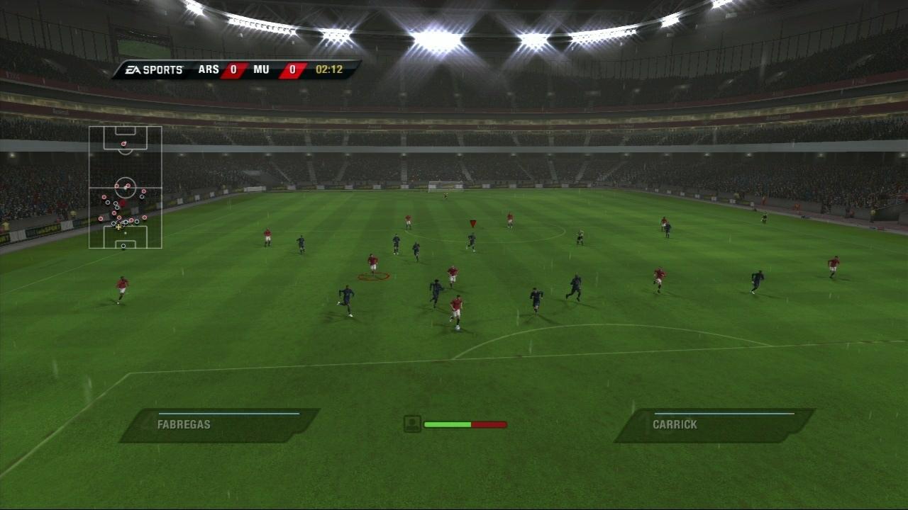 http://www.todojuegos.com/modules/coppermine/albums/userpics/uploaded/10en10_3/FIFA10024.jpg