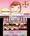Cooking-Mama-Sweet-Shop-10.jpg