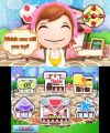 Cooking-Mama-Sweet-Shop-9.jpg