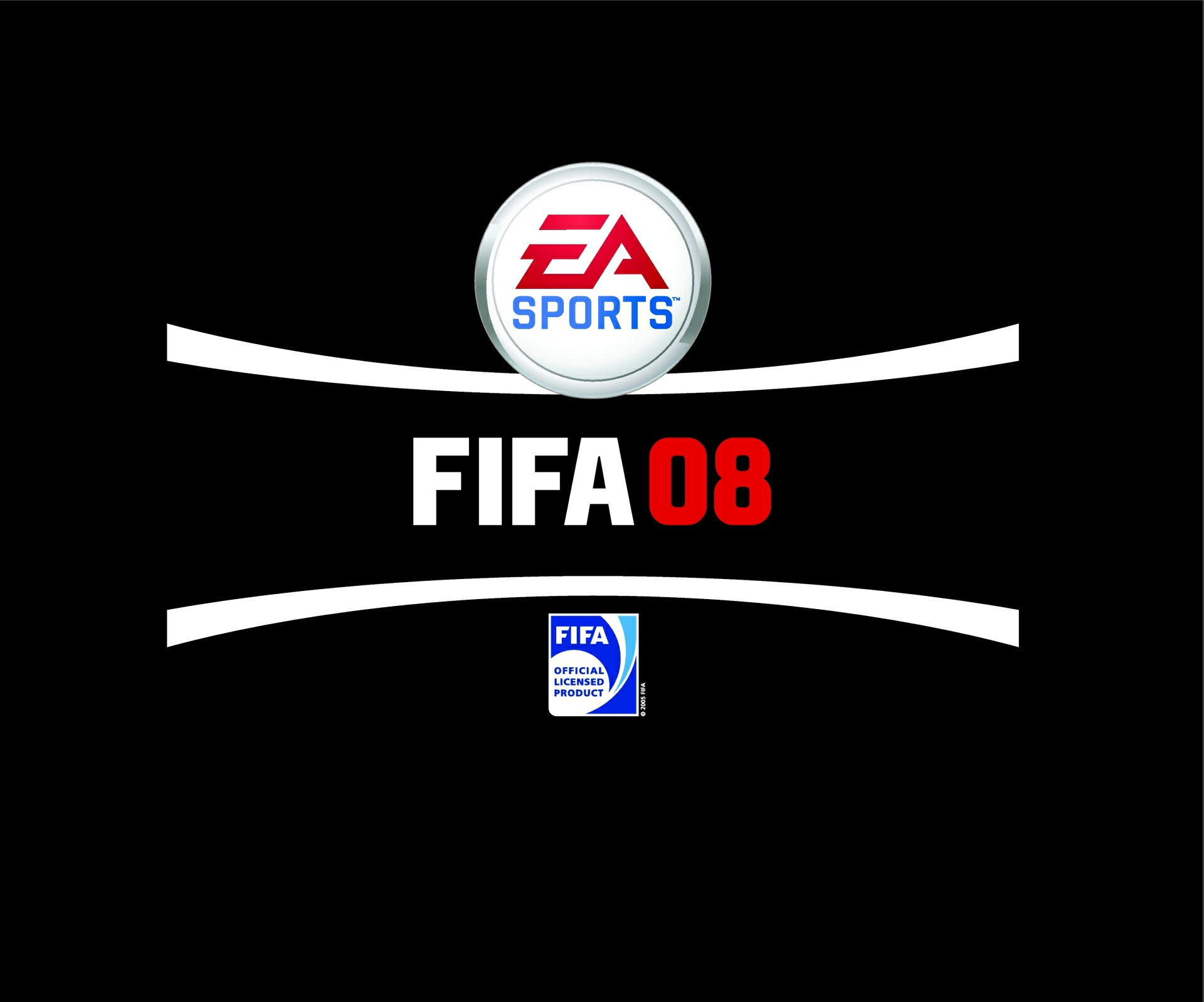 Fifa Logojpg Donald Trump for president 2016