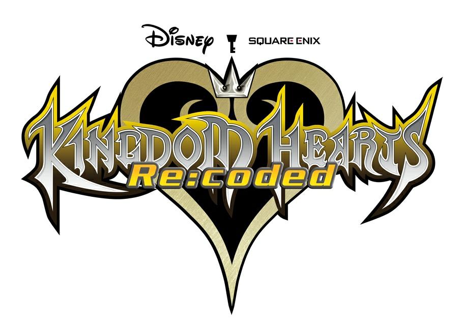 Kingdom-Hearts-Re-Coded-Logo.jpg