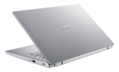 Acer-Aspire-5-A514-54(G)(S)-Standard_02.png