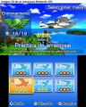 Pilotwings-Resort-15.jpg