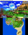 Pilotwings-Resort-18.jpg