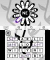 Word-Puzzles-by-POWGI-Nintendo-3DS-16.jpg