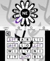 Word-Puzzles-by-POWGI-Nintendo-3DS-17.png